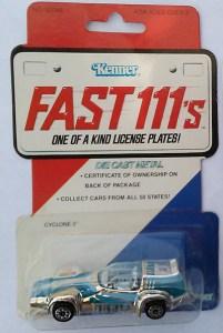 lamleyfast111s2