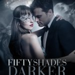 %name Fifty Shades Darker