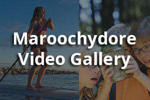 %name maroochydore video gallary