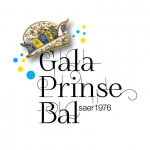 Gala Prinsenbal @ Schouwburg | Sittard | Limburg | Nederland