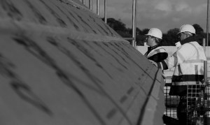 How often should a Site Safety Inspection be carried out