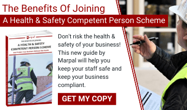 Avoid health and safety mistakes guide