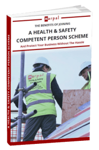 Benefits Of Joining A Health & Safety Competent Person Scheme