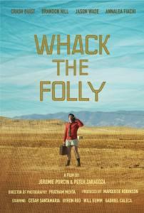 Whack The Folly -