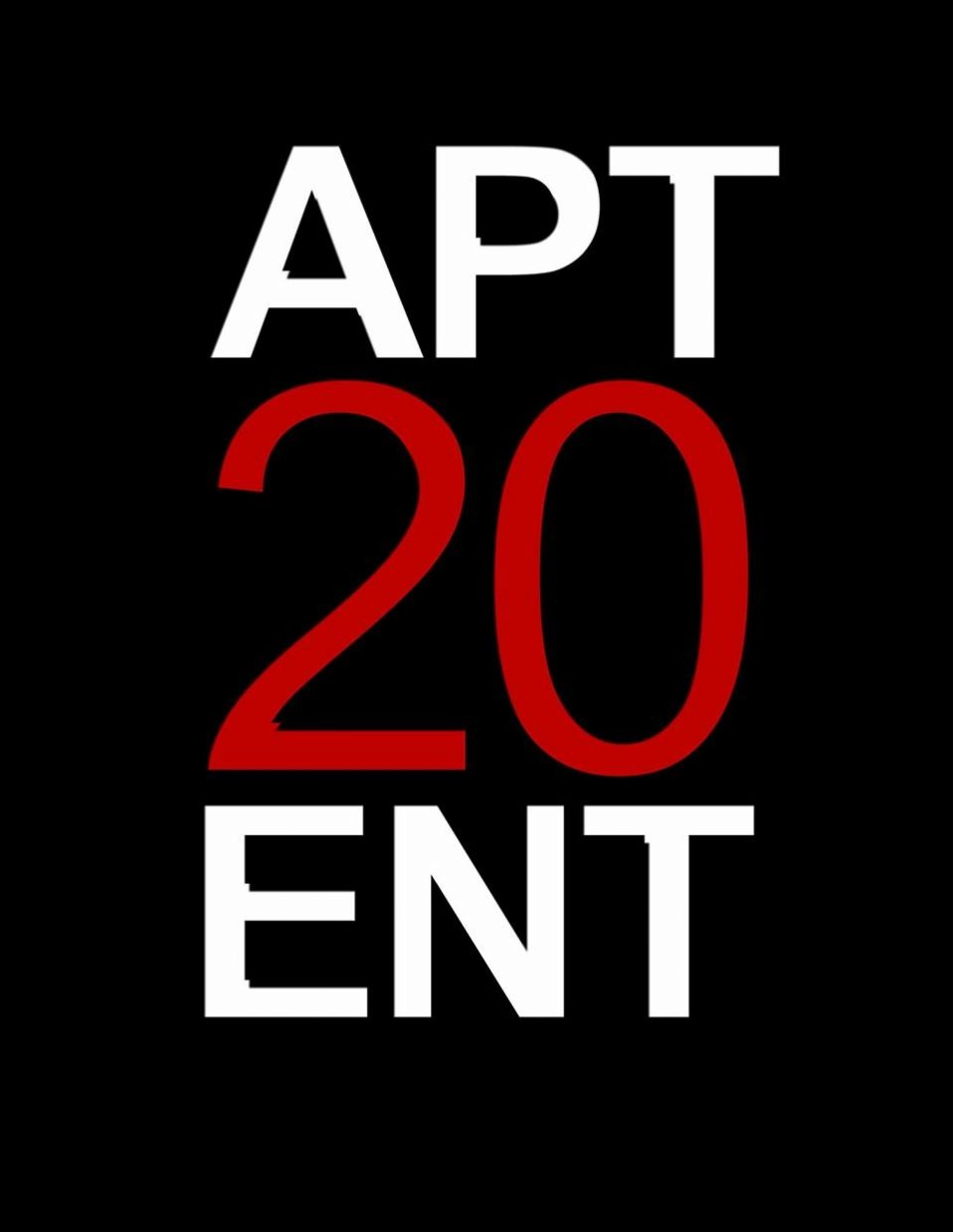 Apartment 20 Enterprises