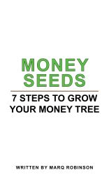 Money Seeds Ebook Cover