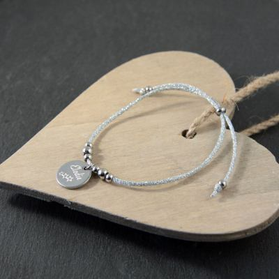 Bracelet personnalisé Kaya