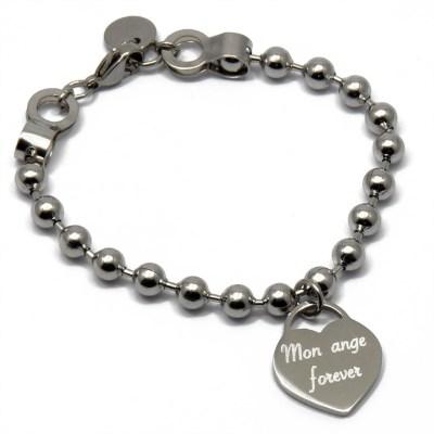 Bracelet personnalisé Lovëa
