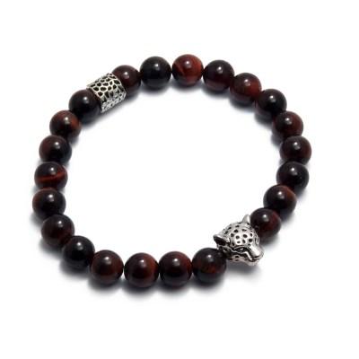 Bracelet perles Kody