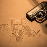 The Other Room Singapore