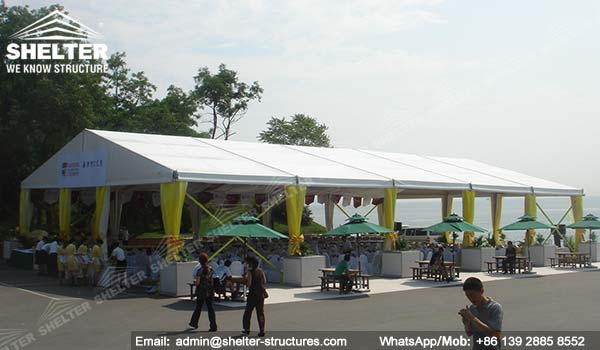 Canvas Tent Manufacturers South Africa Best 2017 & Safari Tent Manufacturers South Africa - Best Tent 2018