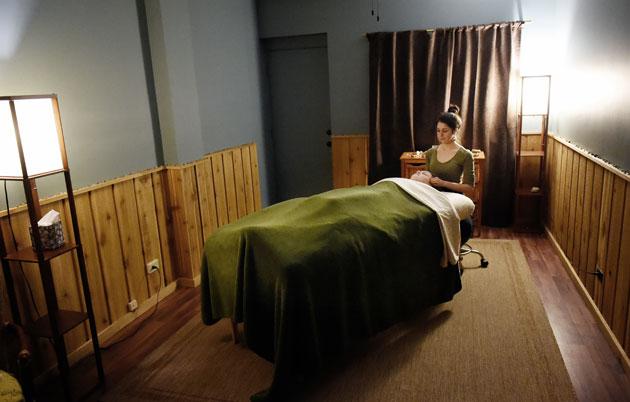 northern-body-and-sole-massage-photo-marquette-magazine