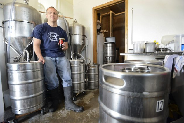 chris-gethers-brew-room-pictured-rocks-brewing-company-photo