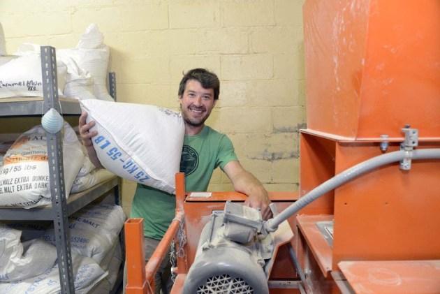 nick-vancourt-grains-ore-dock-brewing-company-photo