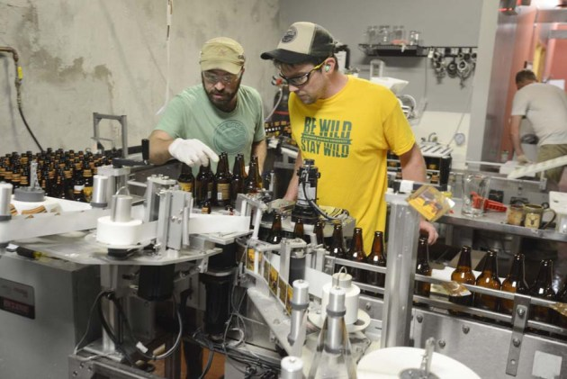 ore-dock-brewery-bottling-photo