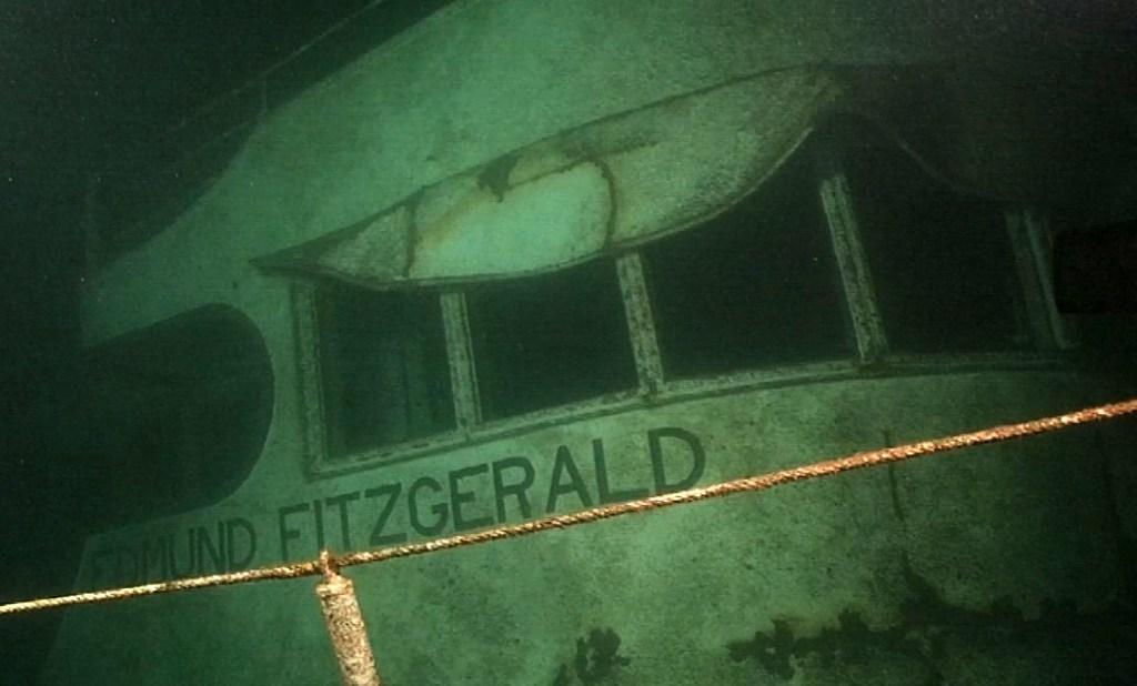 GLSHS_Underwater_Fitz_1
