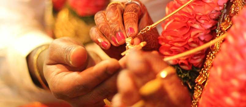 6 Pre Marriage Rituals In Hindu Culture