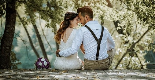 Marriage History Vs Modern Day Marriage: विवाह का इतिहास
