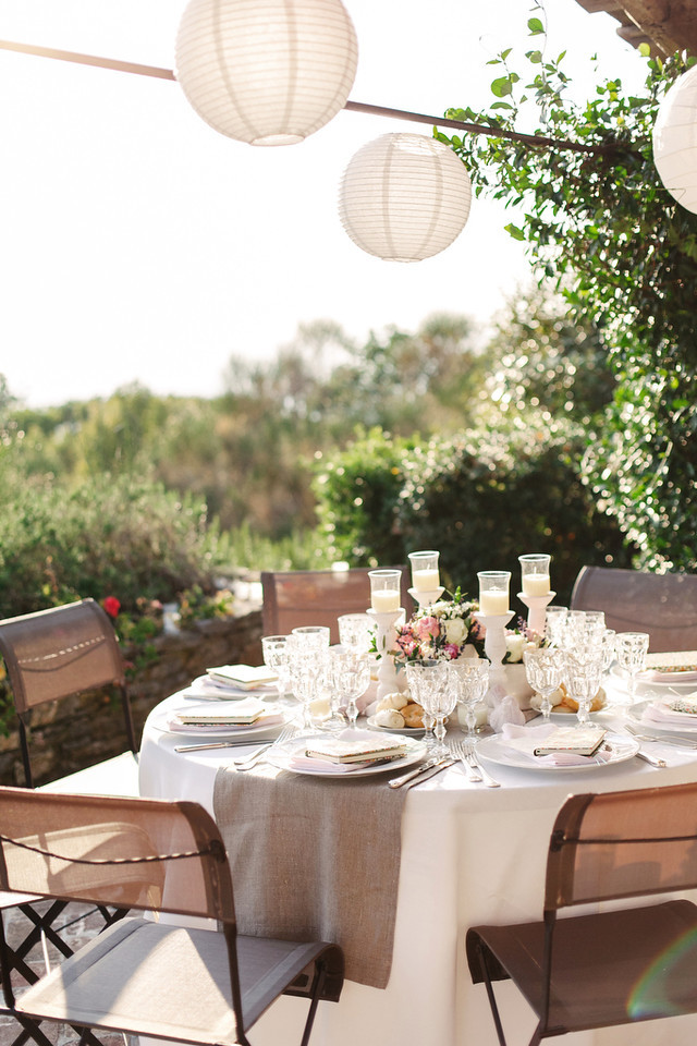 tuscan-private-event-wedding-anniversary