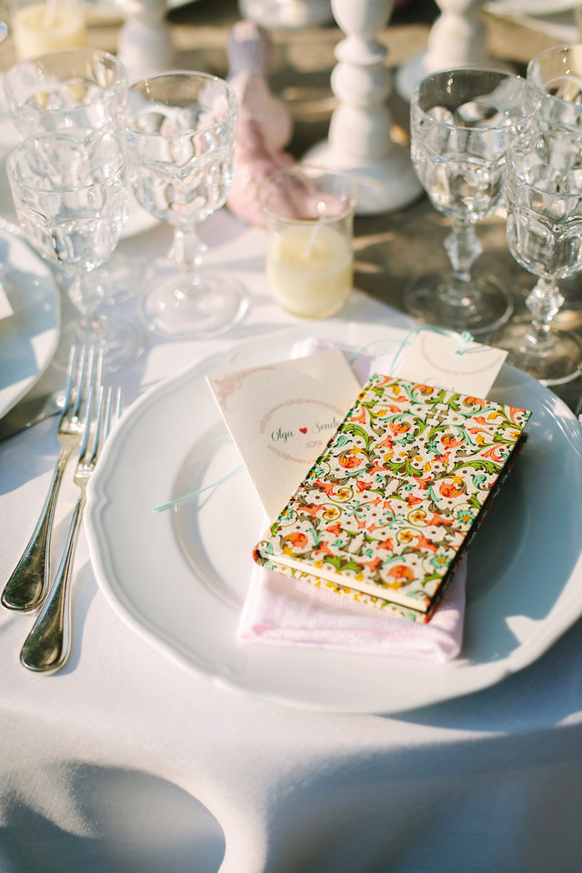 wedding-favor-tuscan-private-event