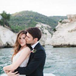 Marriage and Glamour wedding369 (FILEminimizer)