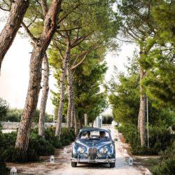 wedding in Puglia-016-Bentley