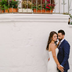 wedding in Puglia-Ceglie-020-wedding planner italy