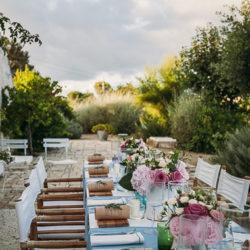 enchanting-Puglia-anniversary-dinner-43
