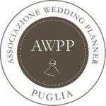 Associazione wedding planner Puglia