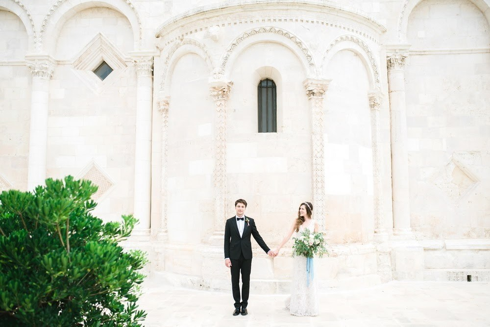 Best-Italian-Apulian-wedding-planner-for-destination-weddings