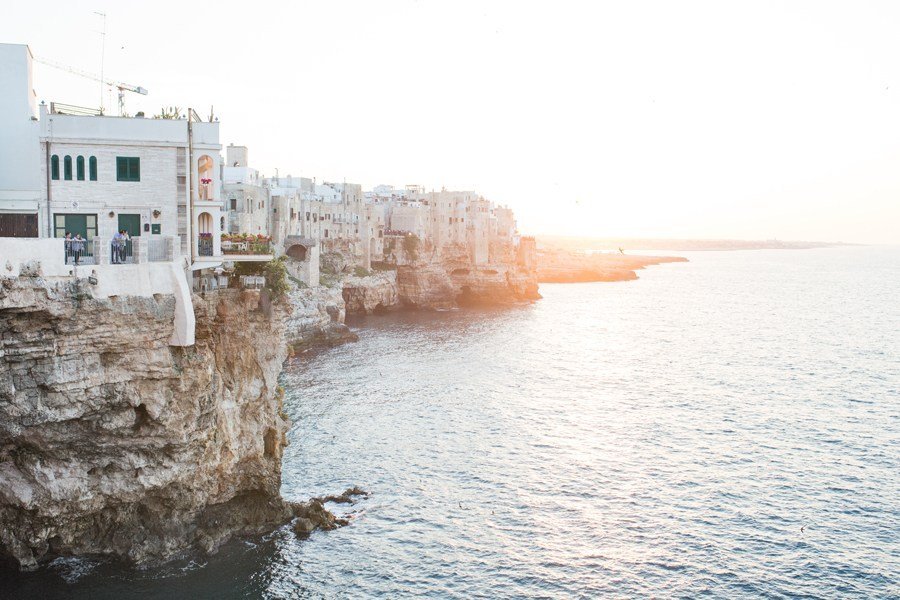 Best-Italian-wedding-planner-for-destination-weddings-Puglia-Polignano