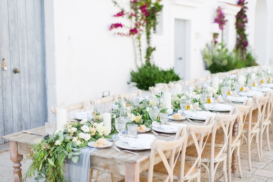 Italian-Apulian-wedding-planner-for-destination-weddings
