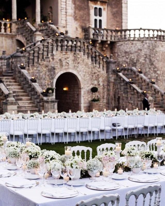 wedding-in-a-castle-Puglia-Italy