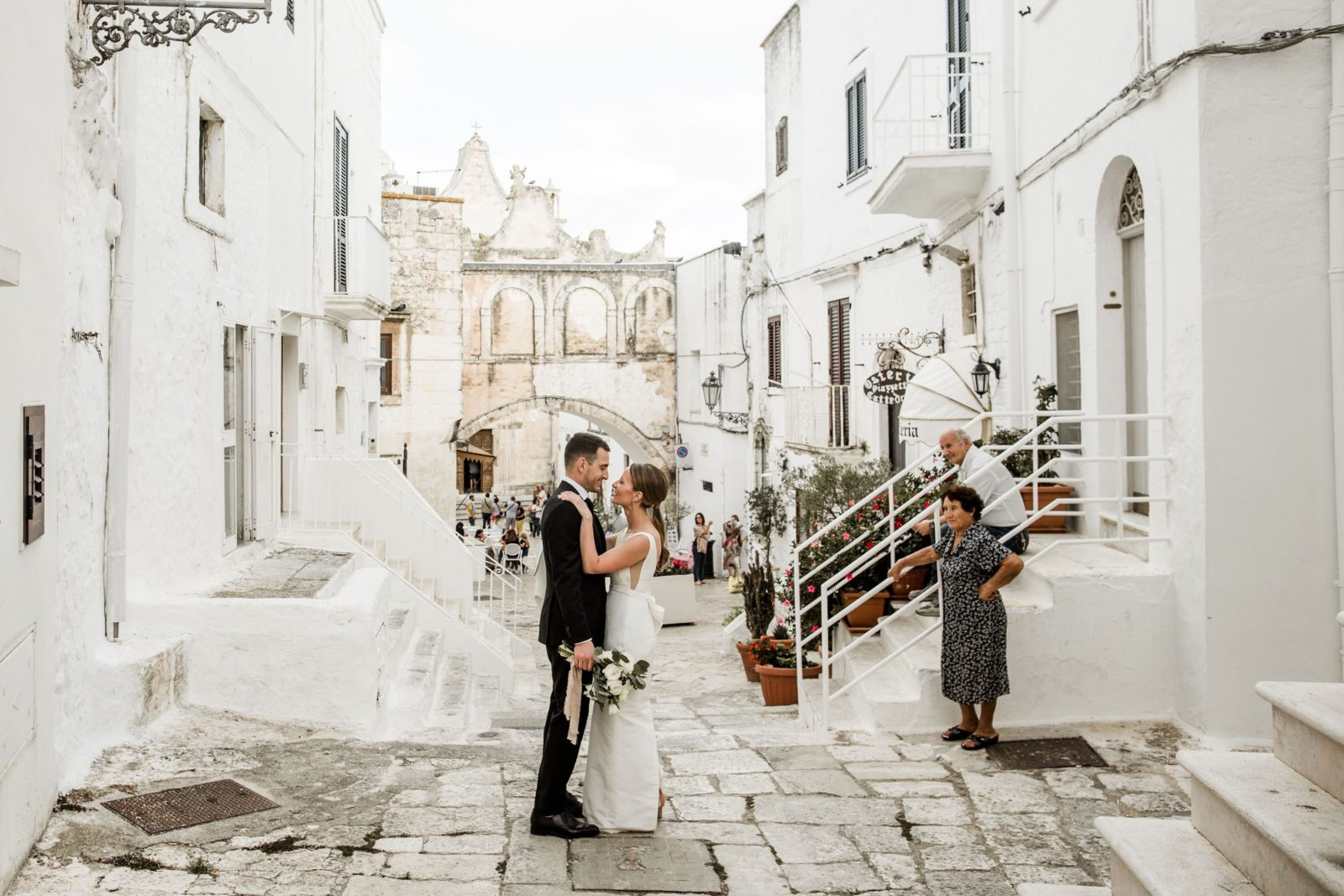 Best-Italian-wedding-planner-for-destination-weddings-Puglia-Ostuni