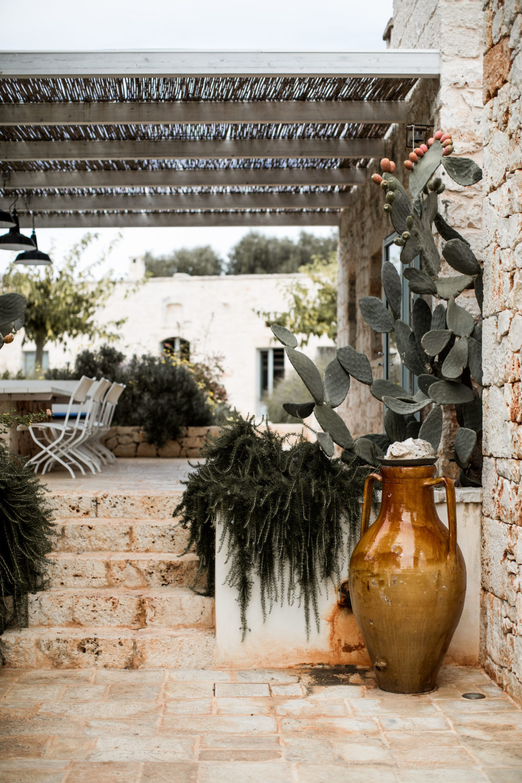 Elopement-in-Puglia-Italy