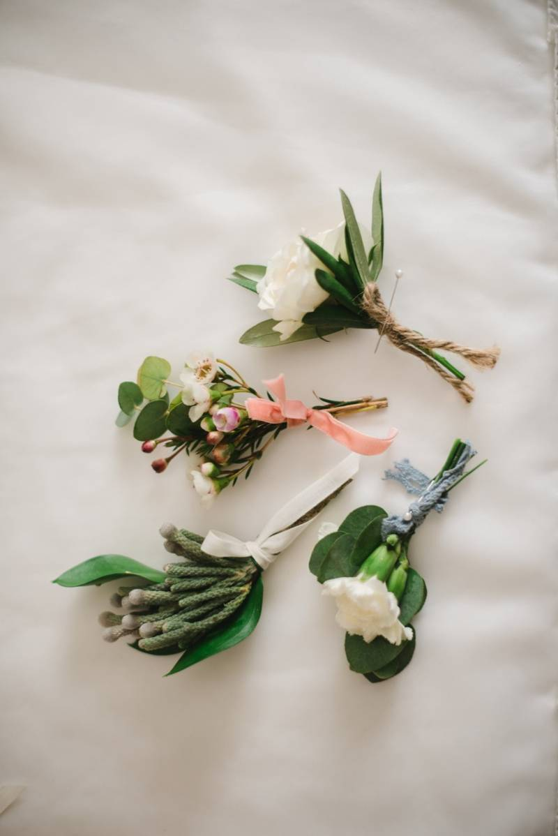 Boutonniere-floral-design-marriage-and-glamour