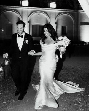 Leah-da-Gloria-bridal-dress