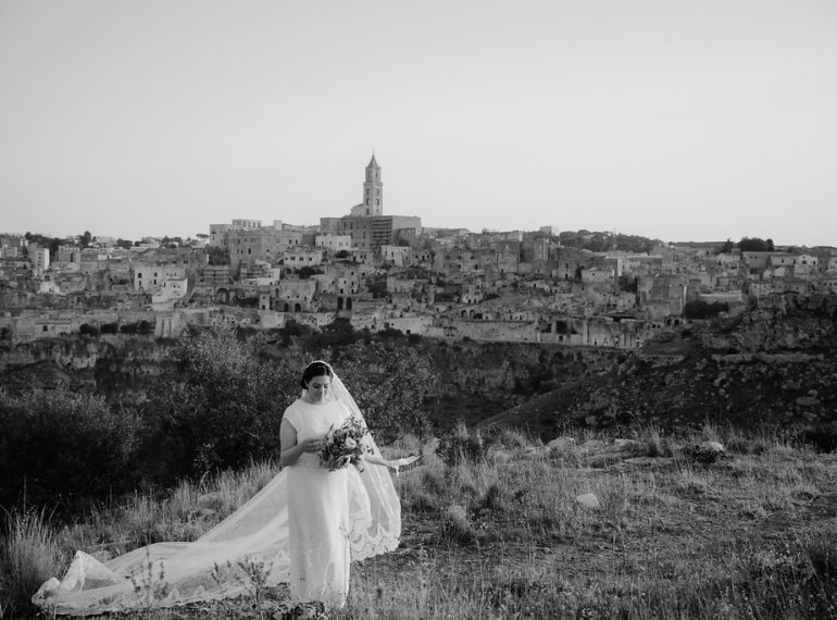 Wedding-in-Matera-Marriage-and-Glamour-Bruschini-ph