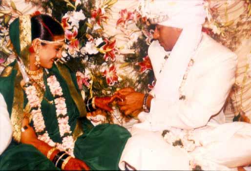 Kajol And Ajay Devgan Divorce