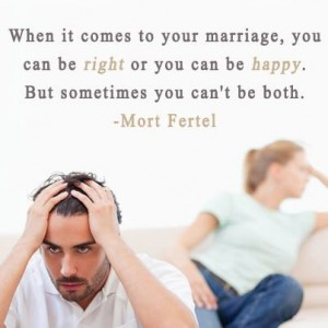 Couples Therapy Online