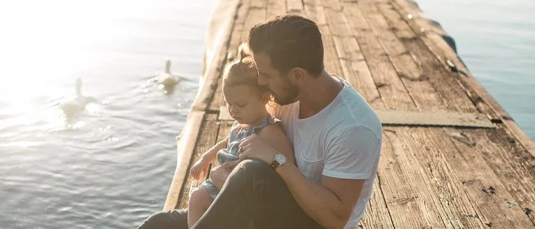 Protect Your Family With Hassle-Free Term Life Insurance – with Jeremy Hallett