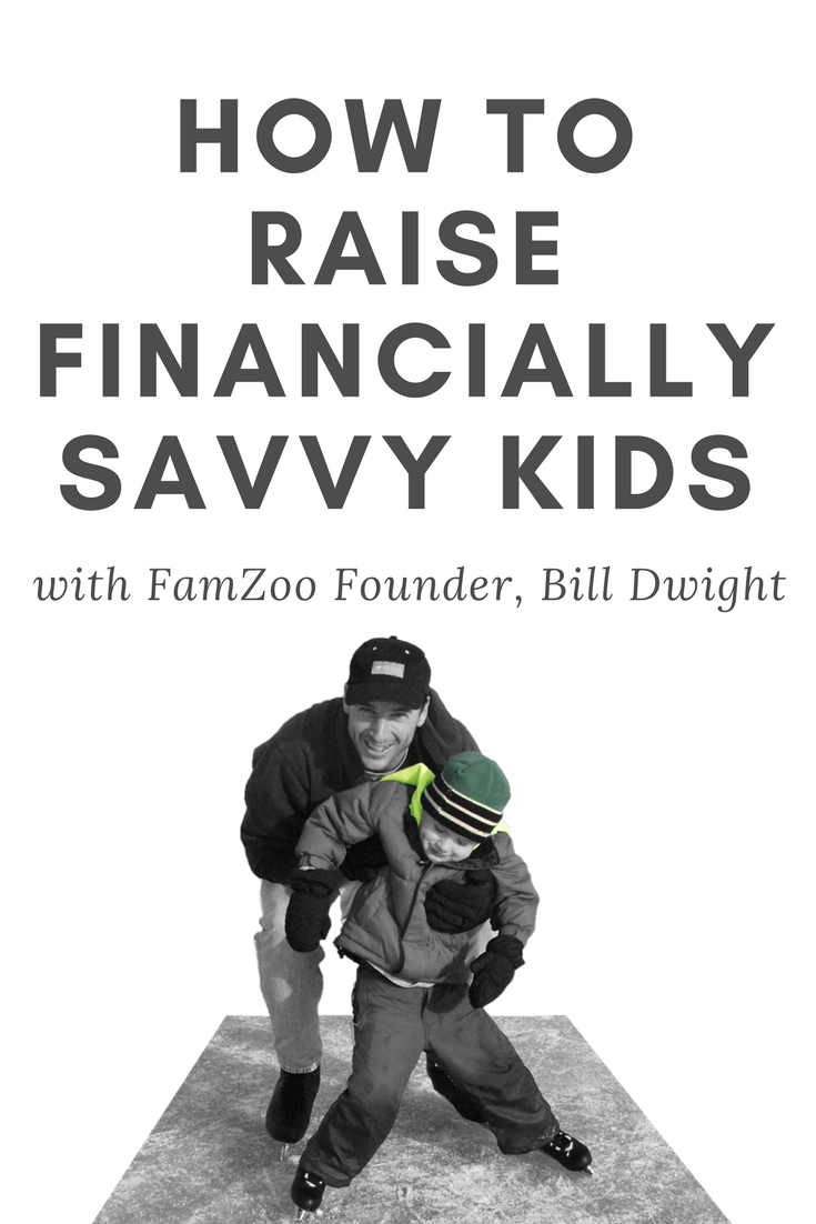 Money Smart Kids, Financial Literacy, Roth IRA for Kids