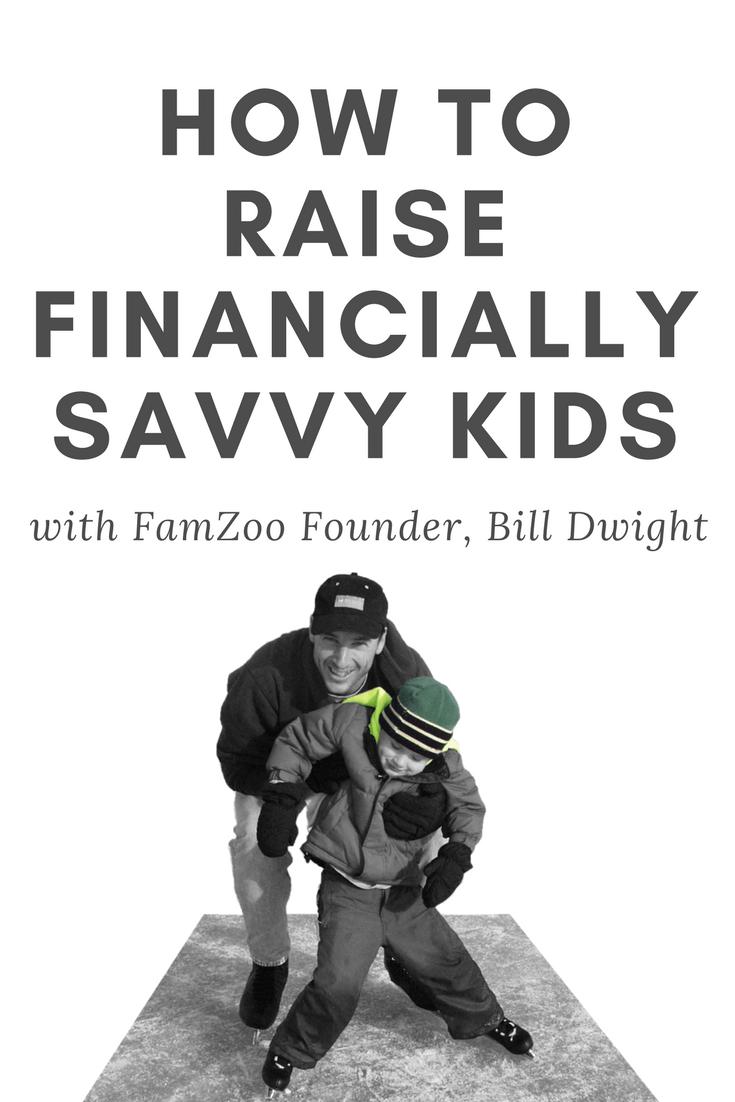 Money Smart Kids, Financial Literacy, Roth IRA for Kids