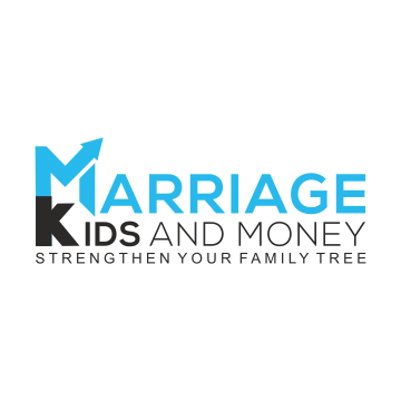 marriage money and kids podcast