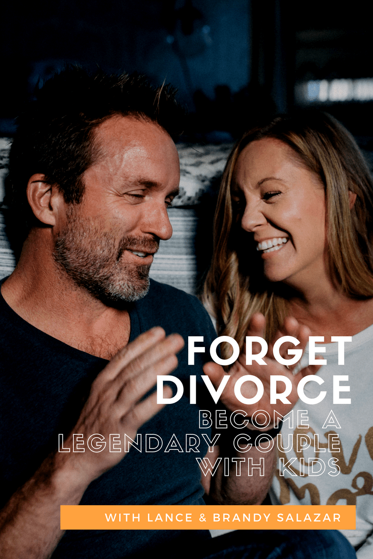 Avoid Divorce, Marriage Counseling, Repairing Your Marriage