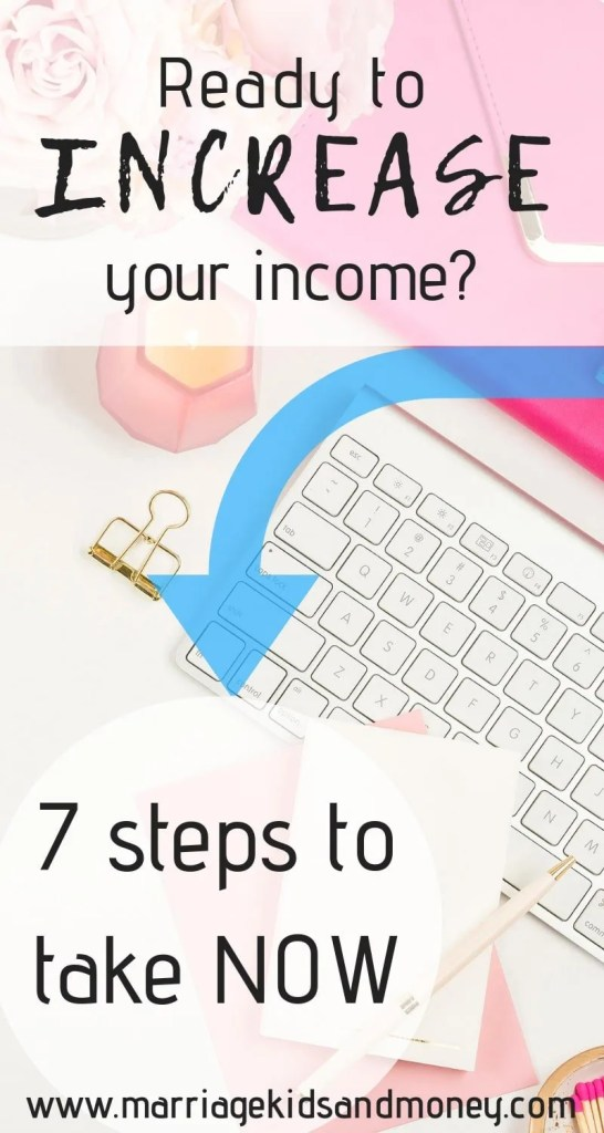 #Career #Money #Income How to increase income. How to advance career. #salary