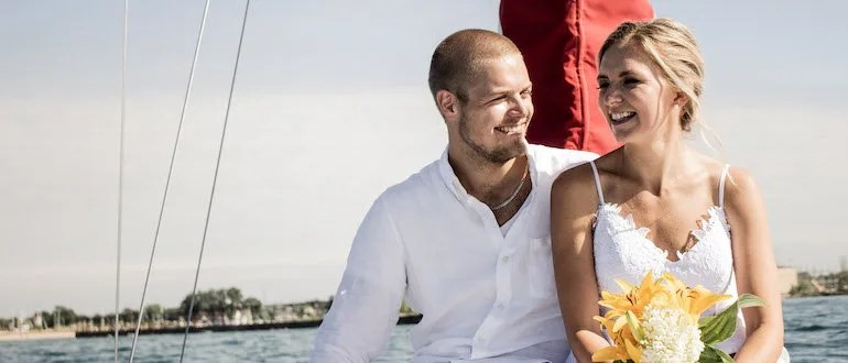 How This 25-Year Old Developed a $1.5 Million Multi-Family Real Estate Portfolio – with Joel Florek