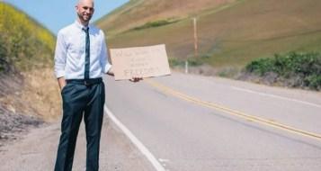 Nick Loper Side Hustle Nation