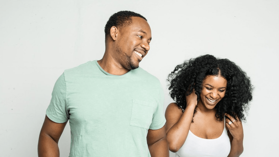 How Paying Off Our Mortgage Got Us Closer to Financial Independence – with Julien and Kiersten Saunders