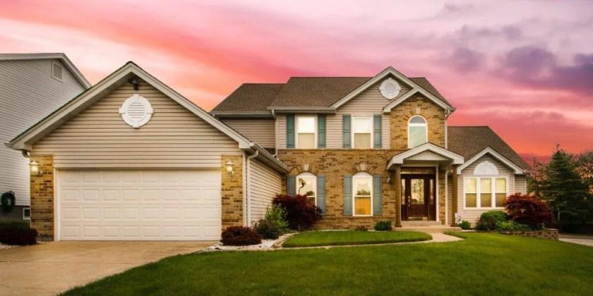 rental properties cash